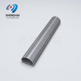 Bangladesh LED Aluminium Profile