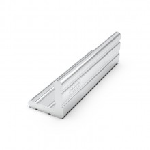 Bangladesh LED Aluminium Profile