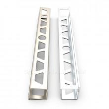 CNC Aluminum Profiles