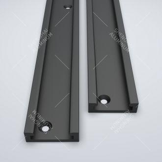 Train Door Frames