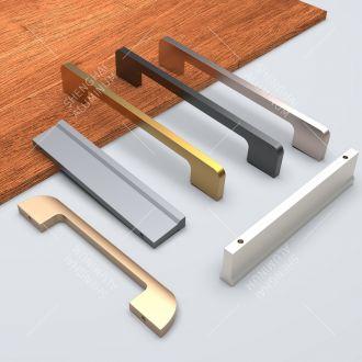 aluminium sliding door handles and locks