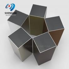 aluminium kitchen cabinet profile for Kuwait
