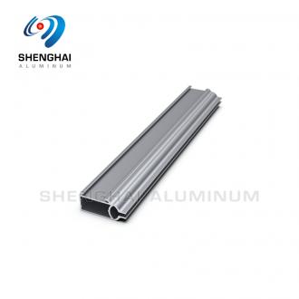 peru aluminum curtain rail