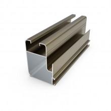 Foshan Shenghai aluminium door frame sections