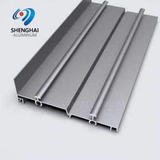 Philippines 900 Series Door and Window Aluminum Profiles