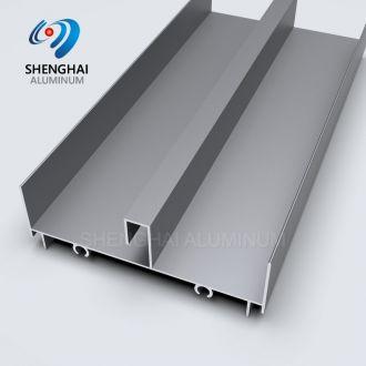 Philippines 900 Series aluminium profile for door and window