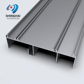 Philippines 900 Series aluminium profile for doors and windows