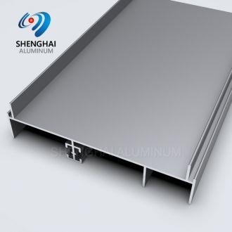 Philippines 900 Series aluminum windows and doors profiles