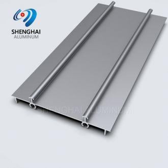 Philippines 900 Series aluminum profiles for doors and windows