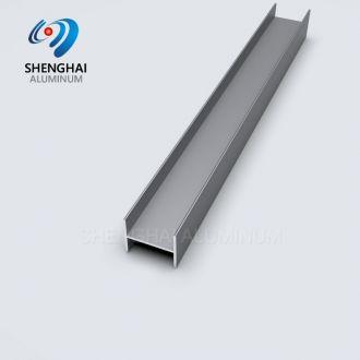 Philippines 900 Series aluminium profiles for doors and windows