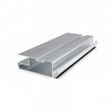 798 Series profile aluminium extrusion for Philippines