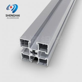 slot 4545 aluminum extrusion
