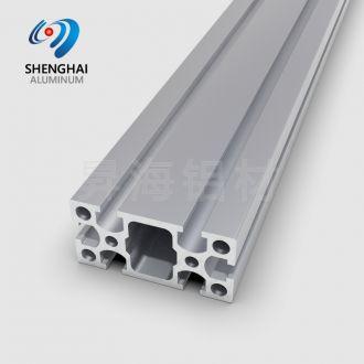 HG036 60x30 T-Slot V-Slot Aluminium Profile