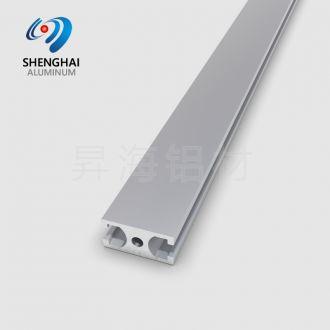 3015 v-slottd T slot aluminum