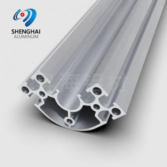 HG065 60x60 T-Slot V-Slot Aluminium Profile