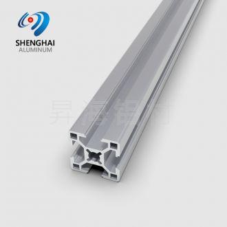 30x30 T-Slot V-Slot Aluminium Profile