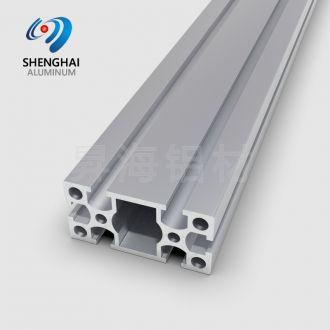 HG096 60x30 T-Slot V-Slot Aluminium Profile