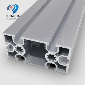 HG097 100x50 T-Slot V-Slot Aluminium Profile
