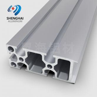 v slot aluminum t extrusion