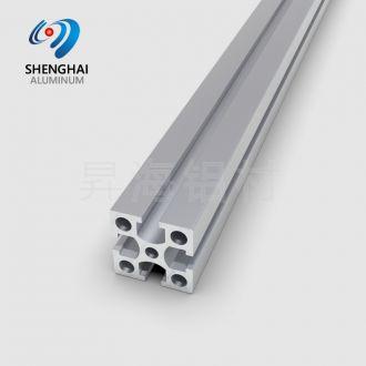 HG3030 30x30 T-Slot V-Slot Aluminium Profile