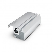 aluminum door frame extrusions in south africa