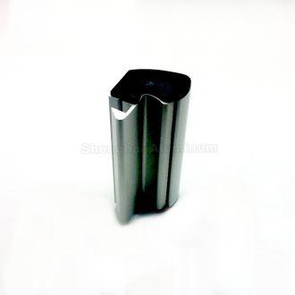 aluminium kitchen cabinet profile from Shenghai