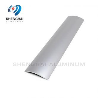 Aluminum Threshold Floor Trim Strip
