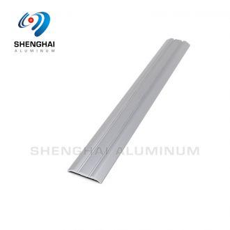 Aluminum Floor Trim Strip for finland