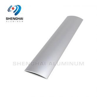 aluminium floor trims for finland