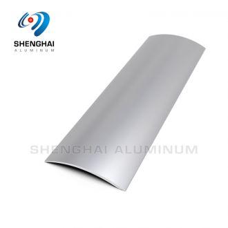 aluminium floor trim strips for finland
