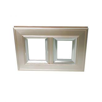 shenghai Frame Aluminium Profile for door
