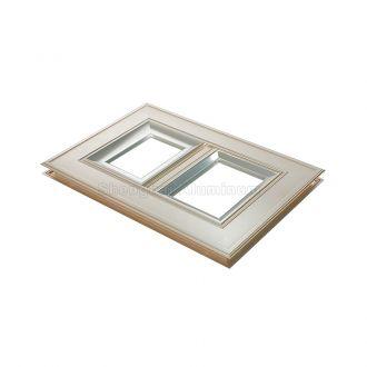 shenghai Frame Aluminium Profile for window