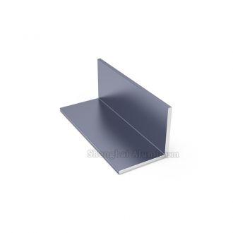 aluminium casement window section from Shenghai