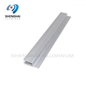 Aluminum Corner Tile  Edging Trim Strip for Poland