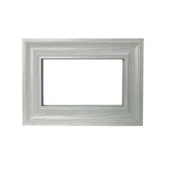 shenghai aluminum door frames