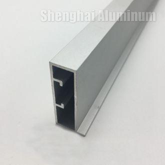Shenghai aluminium profile frame for Mirror