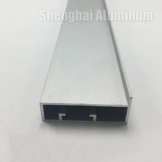 furniture aluminium profiles for Mirror