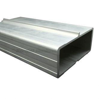 industrial aluminum t slot extrusion