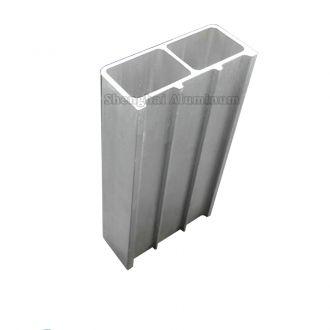 industrial aluminum extrusion t slot