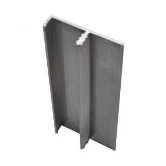 SH-KC-005 Aluminium Kitchen Cabinet Profile from Shenghai