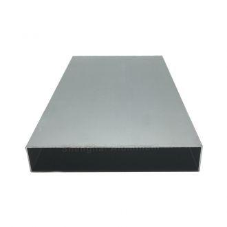 Shenghai cabinet aluminium for kitchen