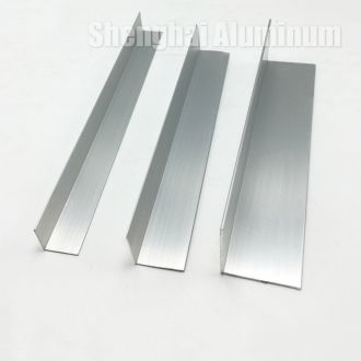Foshan Shenghai aluminum profile kitchen cabinet