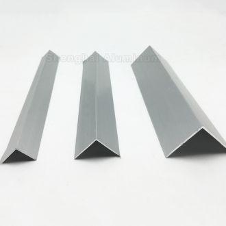 Foshan Shenghai aluminum cabinet frame extrusions