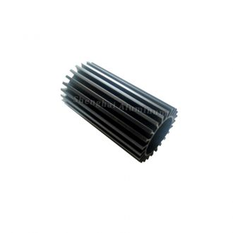 SH-LED-005 Aluminium Heatsink Extrusion Profile