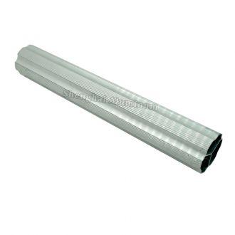 SH-LED-002 Aluminium Profile for LED Strip Lighting