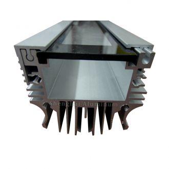 SH-LED-004 Aluminium Profile for LED Strip Lighting