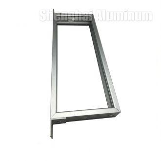 Shenghai aluminium strip light