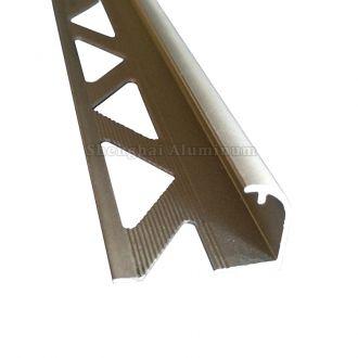 SH-TT-009 Aluminum Tile Edge Trim From Shenghai