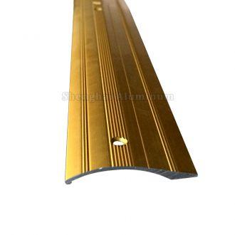 Heat Insulation Aluminium Tile Trim
