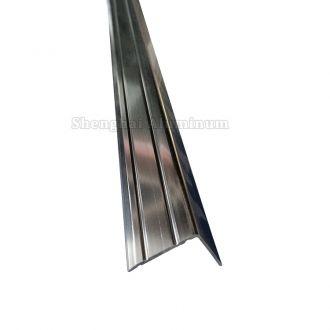 aluminium carpet trim from Shenghai